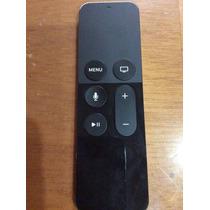 Control Apple Tv 4ta. Generación