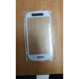 Pantalla De Cristal Samsung Galaxy S3 Mini Fixcom