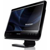 Lenovo All In One C200 Reacondicionada