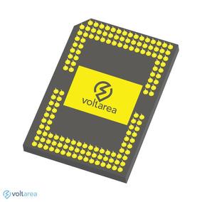 Dmd Dlp Chip Para Benq Mp515 Mp514 Ms502p Mp615p Ms500