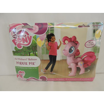 Little Pony Pinkie Pie Fiesta 1 Globo Airwalkers 119 Cm Alt