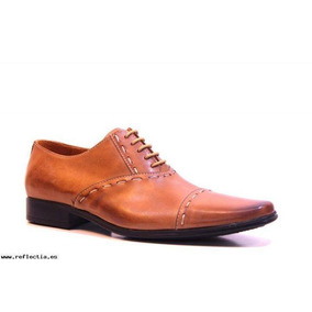 Vendo Zapatos Nuevos Originales Cristhian Dior