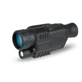 28469a90e4e90 Oculos De Visao Noturna Infravermelho Militar - Instrumentos Ópticos ...