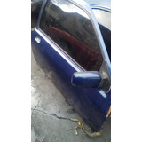 Puertas De Ford Sierra Gt Y Xr4i