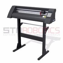 Plotter De Corte Stm Robotics Vinil Promoción Solo Este Mes!