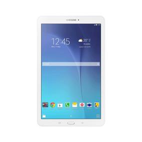 Samsung Galaxy Tab E 9.6 Wi-fi 3g Android 4.4 Kit Kat Câmera