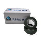 Tape Floral Teipe Para Floristería Flores C/u Oferta