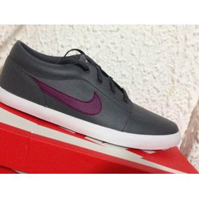 Gomas Nike Zapatos Nike de Mujer en Zulia en Mercado Libre Venezuela