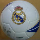 Balón Fútbol Real Madrid No 5 Nuevos