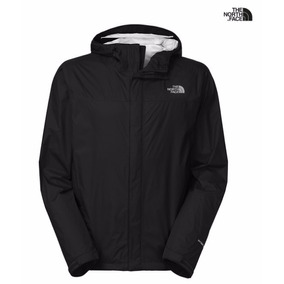 Chaqueta The North Face (venture Dryvent)