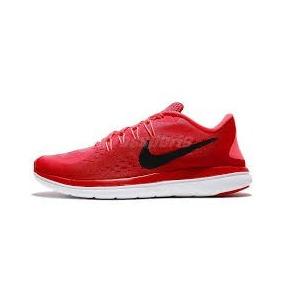 Zapatillas Nike Color Rojo en Entre Ríos en Mercado Libre Argentina