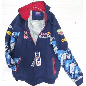 ... Conjunto Calca E Blusa Azul Marinho. 4 vendidos - São Paulo · Jaqueta  Masculina Red Bull Racing Camuflada Oferta bf2ebc1a196