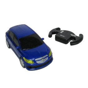 Miniatura Onix Azul Escuro
