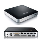 Samsung Chromebox Intel Core I5