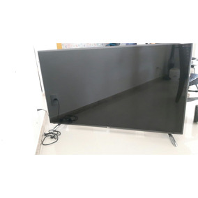 Smart Tv Lg 60 Polegadas 3d Com A Tela Quebrada