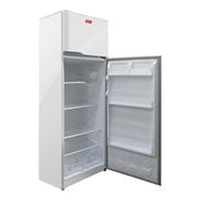 Heladera Neba A320 Blanca C/ Freezer Superior 220v 2 Puertas