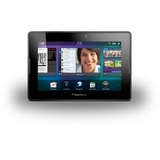 Tablet Blackberry Playbook 16g-- Garantia 6 Meses