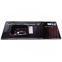 Mesada De Marmol Sintetico 120mm X 53mm Bacha Ms Durafort