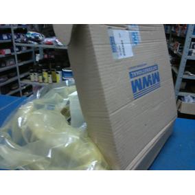 Kit Embreagem 2.8 Mwm S10 Frontier