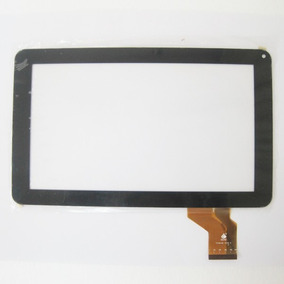 Mica Tactil Tablet China 9 Dragon Touch Mid9138