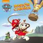 Misión Canina. Patrulla Canina 2 (paw Patrol); Envío Gratis