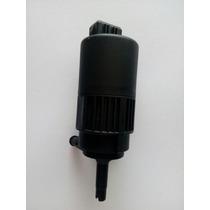 Motor Para Deposito Agua Limpia Parabrisas Gm Chevy Original