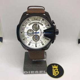 98bcd029804 Relógio Diesel Dz 1381 Produto Original - Relógio Masculino no ...
