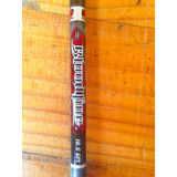 Flechas Ballesta Easton Bloodline 22