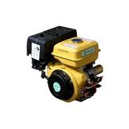 Niwa Motor Horizontal Naftero Mnw-130  13 Hp Envios