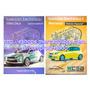 Manual Inyeccion Electronica Mercosur Tomo 1 Y 2