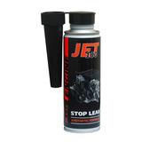 Xado Jet100 Fugas Perdida De Aceite Ablanda Retenes De Motor