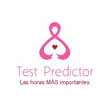 Test Predictor De Tu Ovulación- 21 Ovul. 2 Emb.