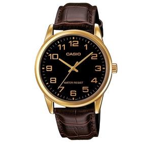 Relógio Masculino Casio Mtp-v001gl-1budf Rev. Autorizada Nfe