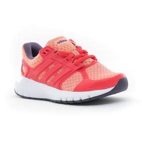 43a1d935e Rosas Rojas - Zapatillas Adidas para Niños en Mercado Libre Argentina