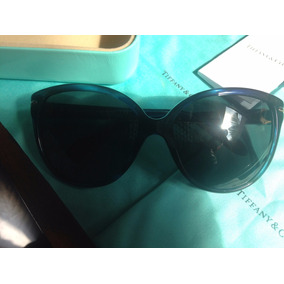 dc53edbd5b8f3 Oculos Oxe Tiffany - Óculos no Mercado Livre Brasil