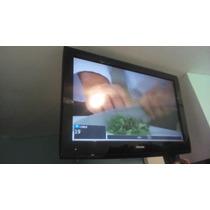 Tv 32 Pulgadas Toshiba Negociable