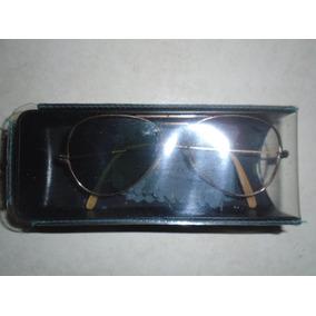 Óculos De Sol Detroit Eye Wear Collection