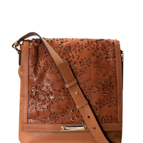 3180af65e Bolsa Gucci Falsificada Luz Lua - Calçados, Roupas e Bolsas Marrom ...