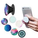 Soporte Celulares Tablets Popsockets Original Selfie Stand
