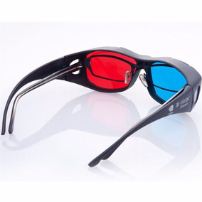 Óculos 3d Nvidia (original) - 14 Unidades