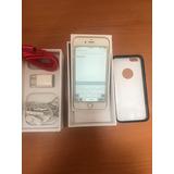 Iphone 6 Como Nuevo Telcel 16 Gb Envio Gratis