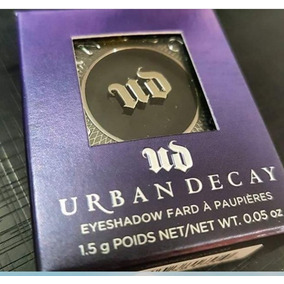 Urban Decay - Sombra Blackout