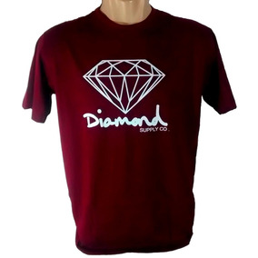 Camiseta Diamond Supply adidas Dgk Grizzly Palace Odd Future