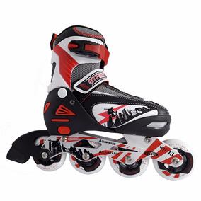 Rollers Profesional Abec 13 Talles 39-42 Precio Promocion