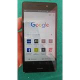 Huawei P8 Lite 4g Lte Original