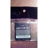 Bateria/ Píla Para Htc One X /one S