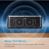 Anker Soundcore Pro 25w High Definition Sound