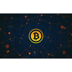 Bitcoin 0,001 Btc - Pergunte Antes De Comprar