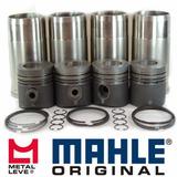 Kit Motor Mwm 229 / 4 - Original Mwm K2180