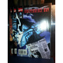 Revista Marvel Comics Independence Day# 0, 1 E 2 Raro Ingles